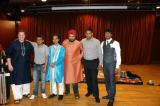 Award Evening Tabla & Dhol Academy Crue-2011.jpg
